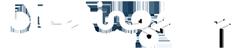 BLUE INGENIE Logo