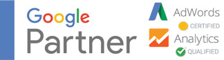 blue_ingenie - google partner