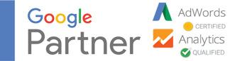 blue_ingenie - google partner